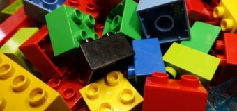 Zbiórka zabawek dla oddziałów przedszkolnych