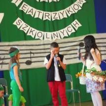 przeglad-teatrzykow-04