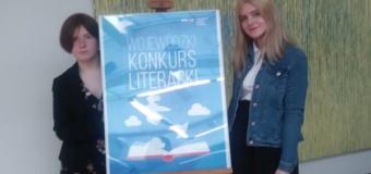 """Ogromny sukces członków """"Kocyka Literackiego""""- formacji zrzeszającej młodych twórców literatury"""