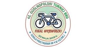 XX Powiatowy Turniej Rowerowy o Puchar Burmistrza