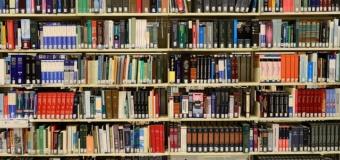 Program współpracy bibliotek