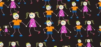"""""""Starsze Siostry"""" – program współpracy  naszej szkoły i Przedszkola nr 1"""