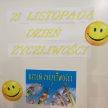 dzien-zyczliwosci_05