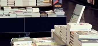 Podsumowanie zbiórki książek dla Ukrainy