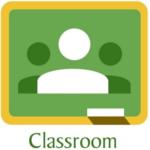 Ikona usługi Classroom