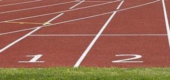 Korzystanie z obiektów sportowych -zmiana regulaminu