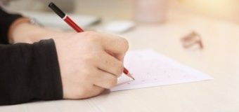 Harmonogram przeprowadzenia egzaminu ósmoklasisty w roku szkolnym 2019/2020