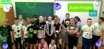 Innowacja  w ramach międzynarodowego projektu  edukacyjnego  – Emocja
