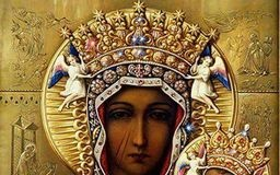 Maryja Królowa Polski Archidiecezjalny Konkurs Poezji Maryjnej – rozstrzygnięcie