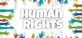 Sukcesy naszych uczniów w powiatowym konkursie o prawach człowieka