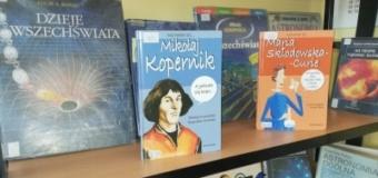 Dzień Nauki Polskiej