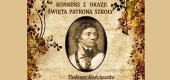 Tadeusz Kościuszko – przyjaciel wolności i ten, który na pamięć zasłużył