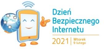 Wyniki Szkolnego Konkursu z okazji Dnia Bezpiecznego Internetu